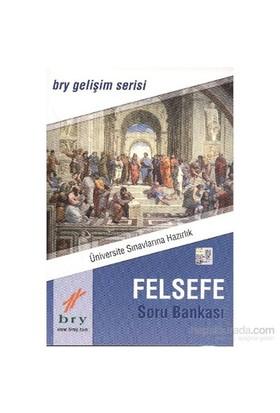 Birey Felsefe Soru Bankası Ts-Kolektif
