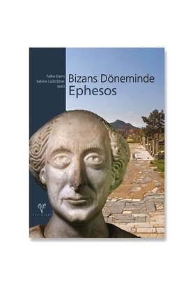 Bizans Döneminde Ephesos-Kolektif