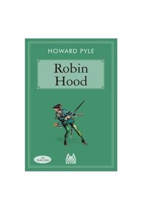 Robin Hood - Howard Pyle