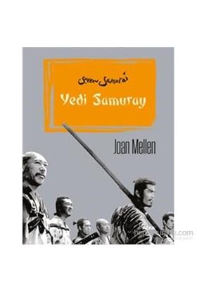 Yedi Samuray - Joan Mellen