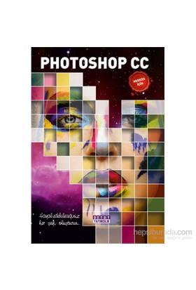 Photoshop Cc (Herkes İçin) - Ömür Mert