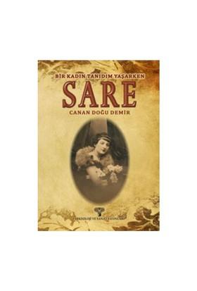 Sare - Canan Doğu Demir