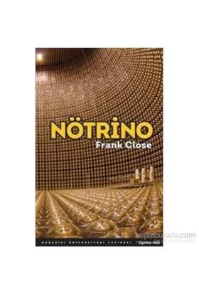 Nötrino-Frank Close
