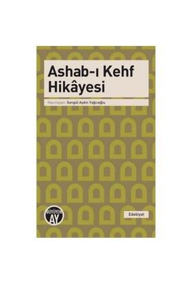 Ashab-I Kehf Hikayesi-Kolektif