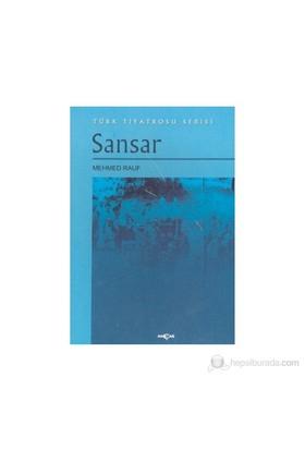 Sansar-Mehmet Rauf