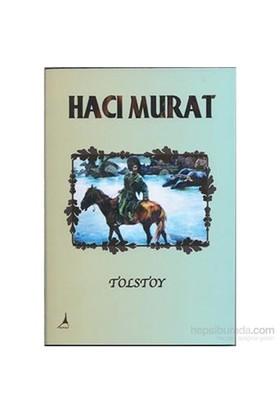 Hacı Murat-Lev Nikolayeviç Tolstoy