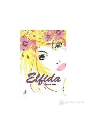 Elfida-İbrahim Kaya