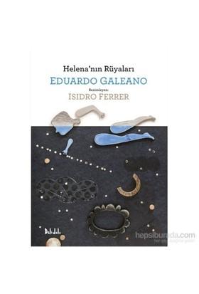 Helena'nın Rüyaları