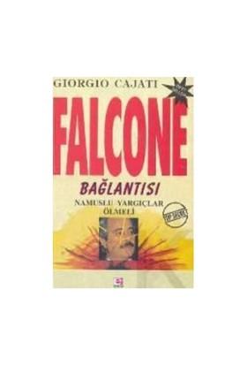 Falcone Bağlantısı-Giorgio Cajati