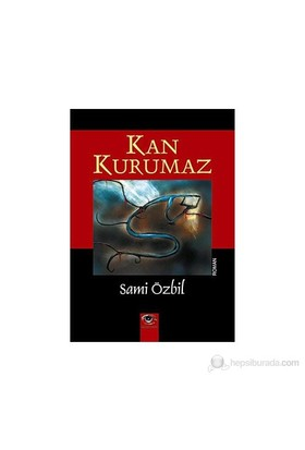 Kan Kurumaz-Sami Özbil