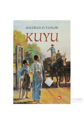 Kuyu-Mildred D. Taylor