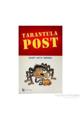 Tarantula Post