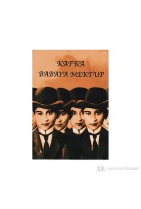 Babaya Mektup-Franz Kafka