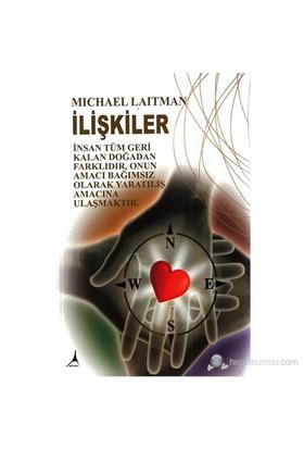 İlişkiler-Michael Laitman