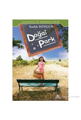Doğal Park-Sadık Songur
