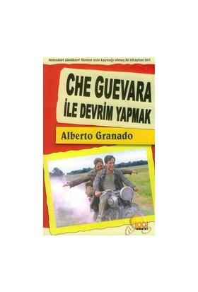 Che Guevara İle Devrim Yapmak