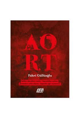 Aort-Fahri Güllüoğlu