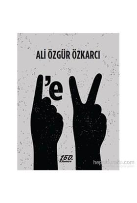 1'E 2-Ali Özgür Özkarcı