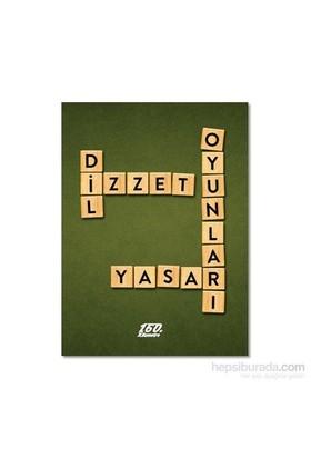 Dil Oyunları-İzzet Yasar