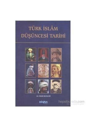 Türk İslam Düşüncesi Tarihi-Kolektif