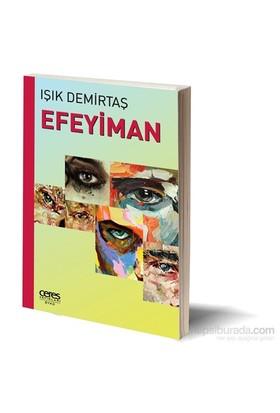 Efeyiman-Işık Demirtaş