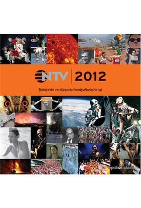 NTV 2012 Almanak