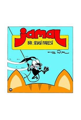 Jamal-Emrah Ablak