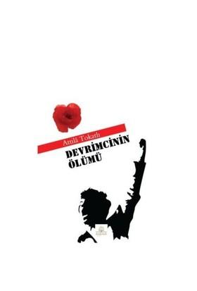 Devrimcinin Ölümü