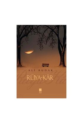 Rüyakâr - Ali Budak