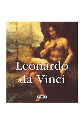 Leonardo Da Vinci - Gabriel Seailles