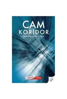 Cam Koridor - Handan Acar Yıldız