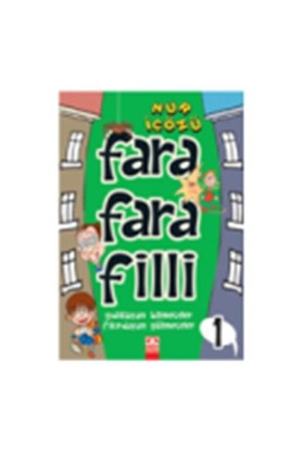 Farafarafilli 1