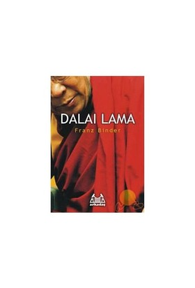 Dalaı Lama