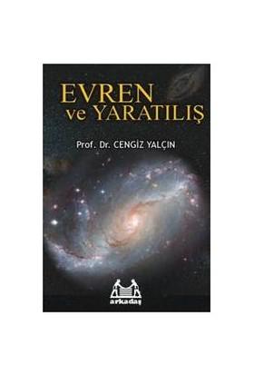 Evren Ve Yaratılış