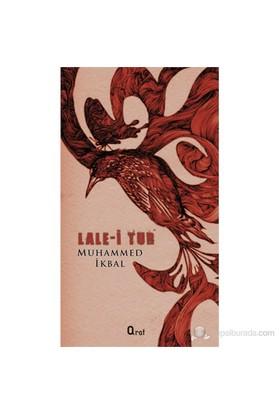 Lale-i tur-Dörtlükler
