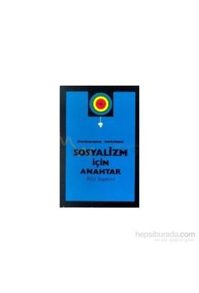Sosyalizm İçin Anahtar-D. Motchane