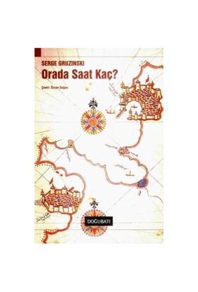 Doğu Batı Yayınları Osmanli Tarihi Kitapları Hepsiburadacom