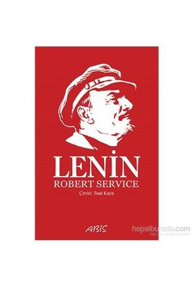 Lenin-Robert Service