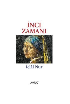 İnci Zamanı-İclal Nur