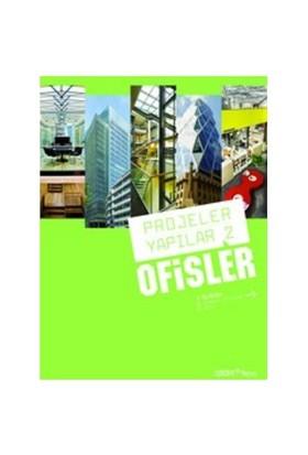 Projeler Yapılar 2 - Ofisler-Kolektif
