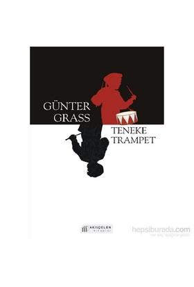Teneke Trampet-Günter Grass