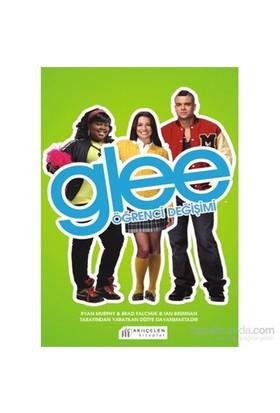 Glee- Öğrenci Değişimi-Sophia Lowel