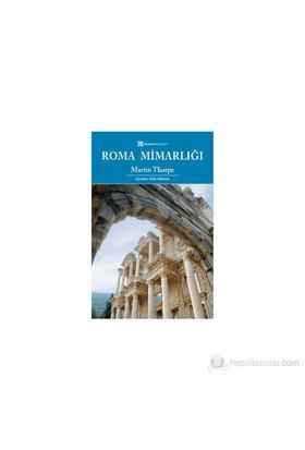 Roma Mimarlığı