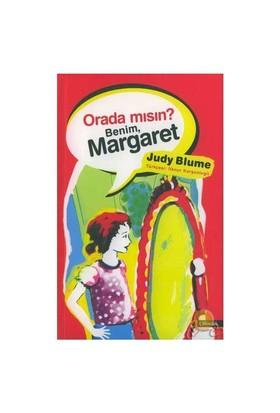 Orada Mısın ? Benim, Margaret ( Are You There God? It's Me, Margaret )