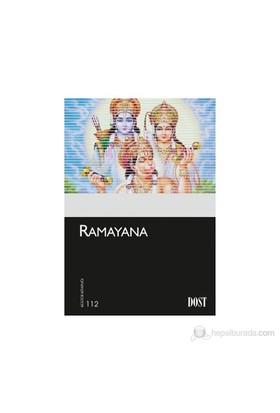 Ramayana-Derleme