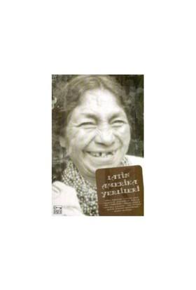Latin Amerika Yerlileri-Kolektif