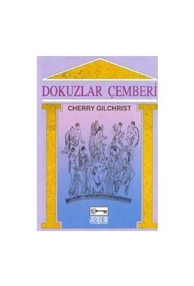 Dokuzlar Çemberi-Cherry Gilchrist