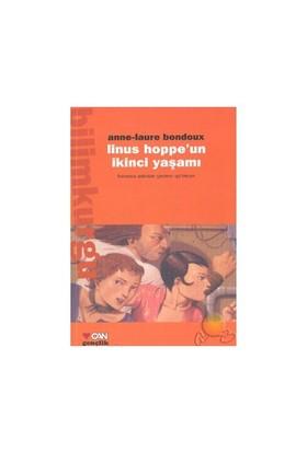 Lınus Hoppe'un İkinci Yaşamı