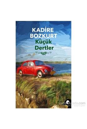 Küçük Dertler-Kadire Bozkurt
