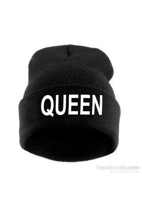 Köstebek Queen Bere